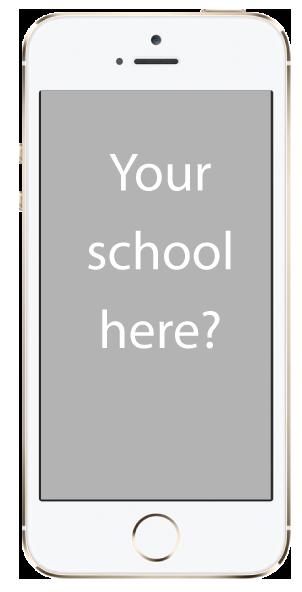 myschoolapp-site_22